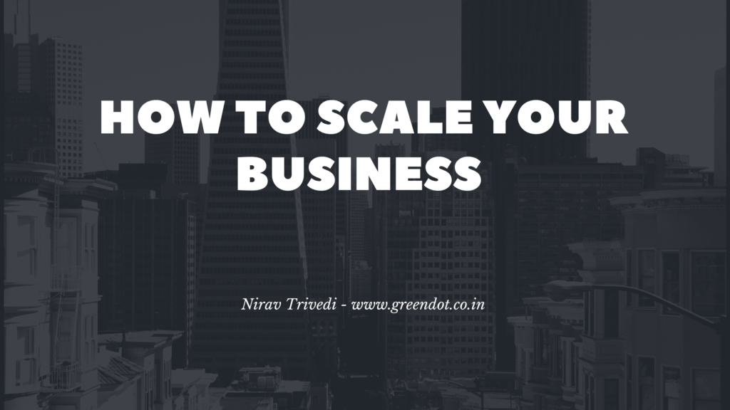 how to expand your business, Growth, Business Expansion