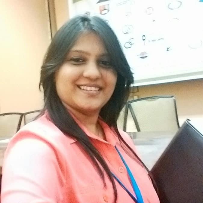 client-rakhi-mehta