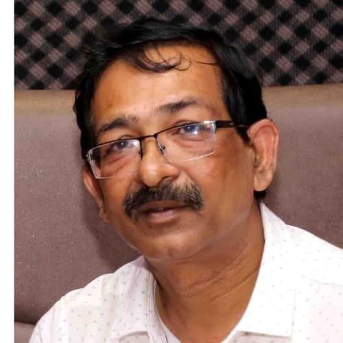 client-gaurav-rastogi