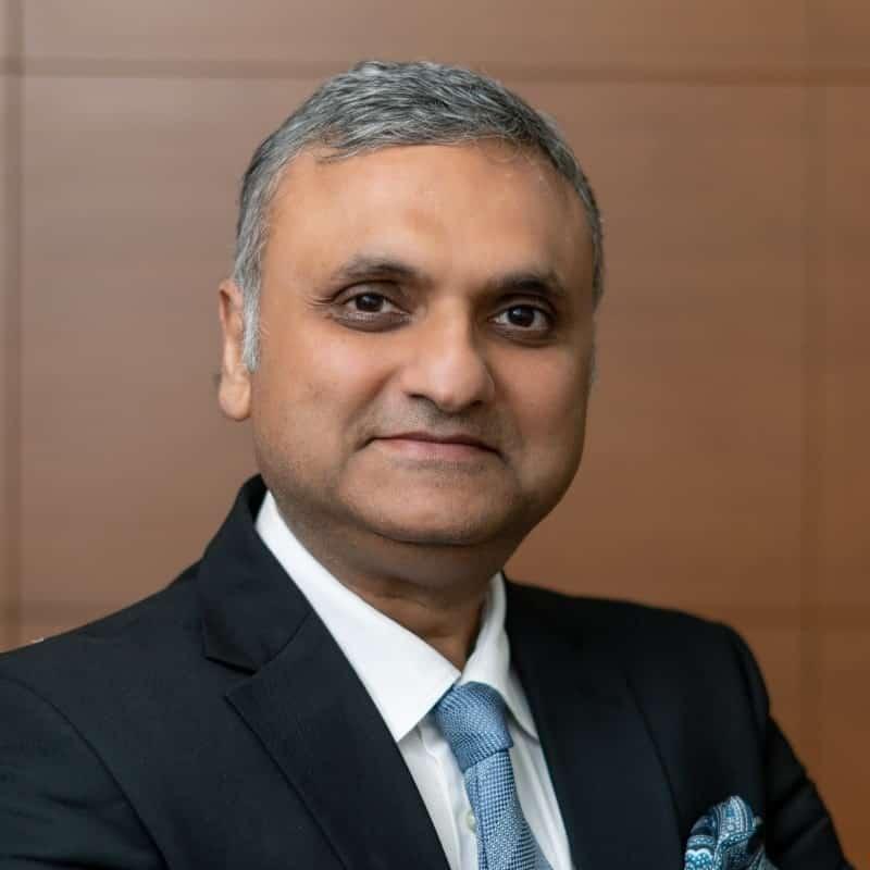 client-sandeep-dadia