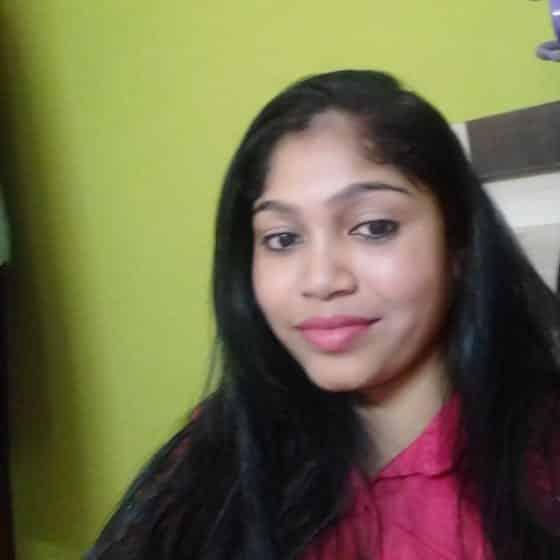 client-shreeharipriya