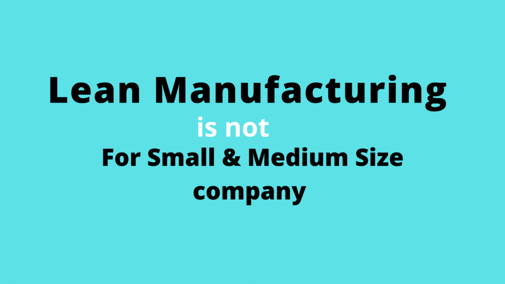 what is lean manufacturing, toyota production system, what is lean, greendot