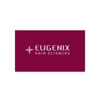 EUGENIX