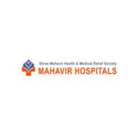 MAHAVIR HOSPITALS