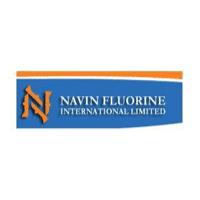 NAVIN FLUORINE