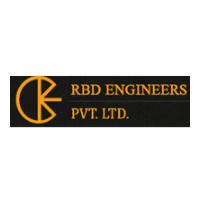 RBD ENGINEERS