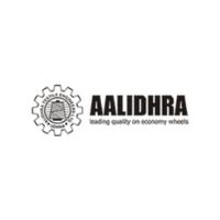 AALIDHRA